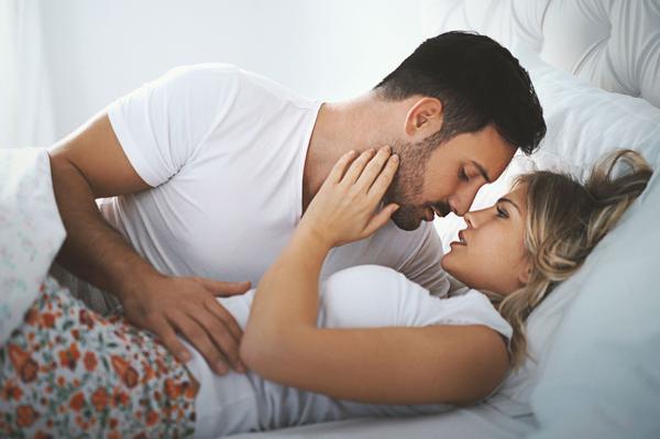 il paye pour baiser une jeune site de rencontre plan dun soir